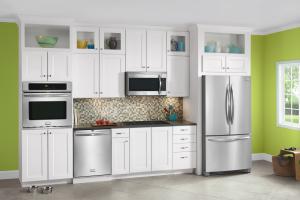 冷蔵庫 写真 (3)